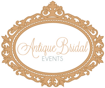 Antique Bridal Events